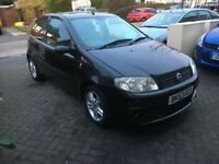 Fiat pinto 1.2 sporting 2004