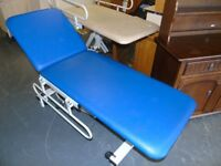 Physio Bed