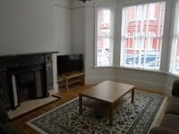 Room to Rent in 5 Bedroom Student House. Liverpool.