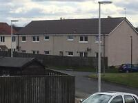 Homeswap 2 bed flat to house