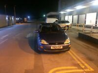 The car has service history very good runner. Cheap on parts 1 previous owner from new