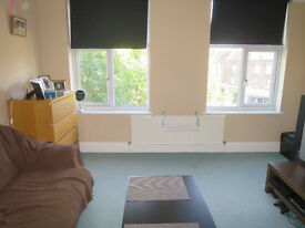 3 bedroom flat above the shop to rent- Greenford Broadway