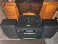 Samsung for sale - Audio & Stereo Equipment for Sale | Page 11/14