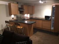2 Bed Apartment To Rent, Weekday Cross, The Lace Market, Nottingham