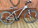 """Trek 3 Series Bike 16"""" Frame"""