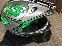 AGV Helmet XS