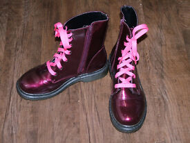 River island boots [ ladies]