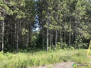 $189,900 - Residential Lot for sale in Duntroon