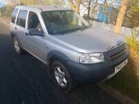 AUTOMATIC DIESEL MOT FEBRUARY 2019 7SERVICE STAMPS RARE AUTO SERENGETI LAND ROVER FREELANDER