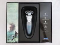 Philips 7000 series Wet & Dry Shaver Star Wars The Light Side Special Edition