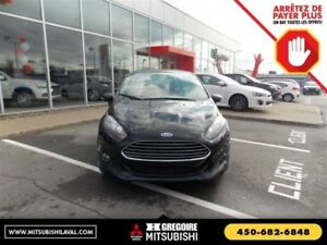 2015 Ford Fiesta SE Auto Bluetooth USB|MP3 MAGS*Air*Cruise