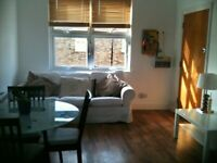 3 Double Bedroom Modern Flat in South Ealing for £1760 a month.