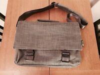 Booq Mamba Courier Laptop Messenger Bag