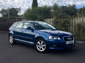 PRICE DROP £3995 BARGAIN!!! Audi A3 ( low miles ) not Bmw,Mercedes,Seat,Volkswagen,Vauxhall, Ford.