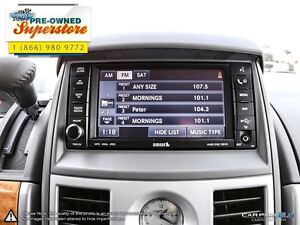 2010 Chrysler Town & Country >>>Limited w/NAV & 4.0L<<< Windsor Region Ontario image 18
