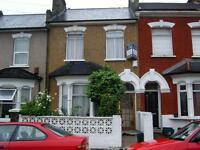 1 bedroom in Harringay Road ( Room 1), Turnpike Lane
