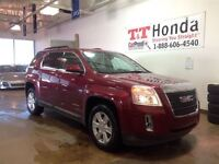 2011 GMC Terrain SLE-2 AWD *Local Car, No Accidents*