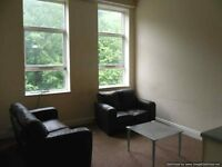 Spacious 2 bed Apartment- Morley, LS27 (DSS Welcome)