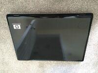 HP DV6500 laptop