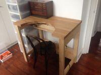 Jewellery workbench for sale