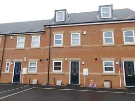 3 bedroom house in Horsley Close, Craghead, Stanley
