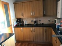 1 bedroom in Trevino Drive, Leicester, LE4 (#1130334)