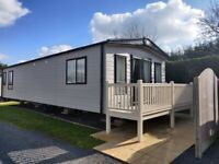 2019 ABI Ambleside Luxury Holiday Home For Sale
