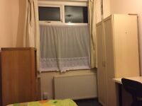 Room to let (Off Evington Road) Suitable for student share LE5 5HN