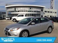 2012 Ford Focus SE LOADED * VEGAS TRIP FOR 2 W/ PURCHASE*