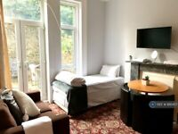 1 bedroom in Brighton Station, Brighton, BN1 (#995457)