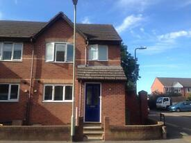 Three Bedroom House to Rent Quayside