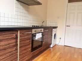 Brand new studio flat in Hendon