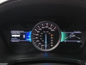 2015 Ford Explorer Limited 4X4 NAVI Oakville / Halton Region Toronto (GTA) image 16