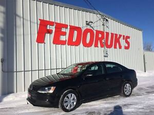 2011 Volkswagen Jetta 2.5L Package ***Professionally Serviced an