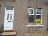 Methil - One Bedroom Flat in Perfect Order for Rent