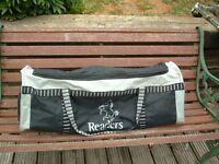 Readers Cricket Bag