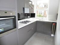 Stunning larger than average family home boasting four double bedrooms - located in Thornton Heath