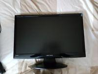 """HansG 24"""" 1080p Monitor"""
