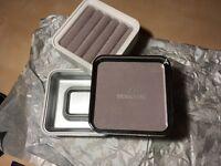 Swarovski jewellery box - BNWB