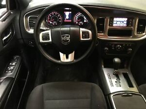 2013 Dodge Charger Annual Clearance Sale! Windsor Region Ontario image 9
