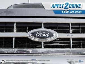 2008 Ford Escape Limited Loaded Leather Sunroof 4wd and more! Edmonton Edmonton Area image 9