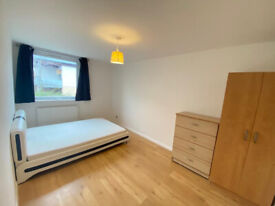Rooms to rent near city