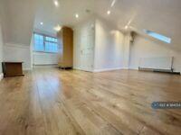 1 bedroom in York Road, London, W3 (#984054)