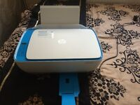 HP DeskJet 3632 (Print, Scan, Web, Copy)