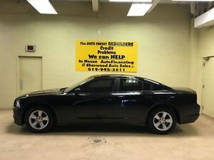 2013 Dodge Charger Annual Clearance Sale! Windsor Region Ontario image 15
