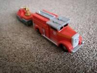 Thomas Trackmaster Flynn Engine