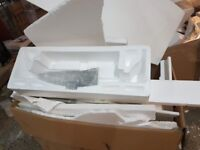 Polystyrene Packing Material (Lots) + FREE collection
