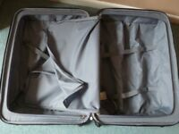 Samsonite Spinner 69.5L suitcase