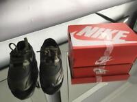 Nike Infants Air Max 90