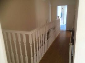 2 bedroom fully modernised flat, 41a Utting Avenue, Anfield